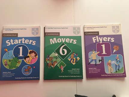 Llibres d'angles per nens
