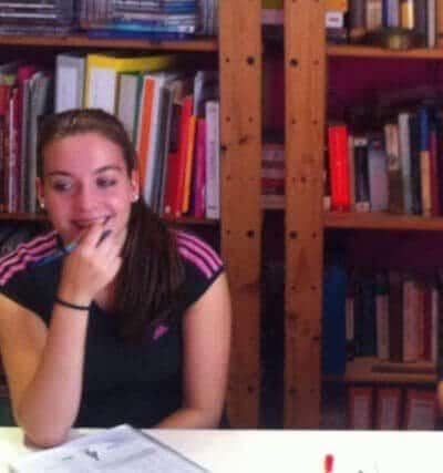 testimoni cursos angles estiu
