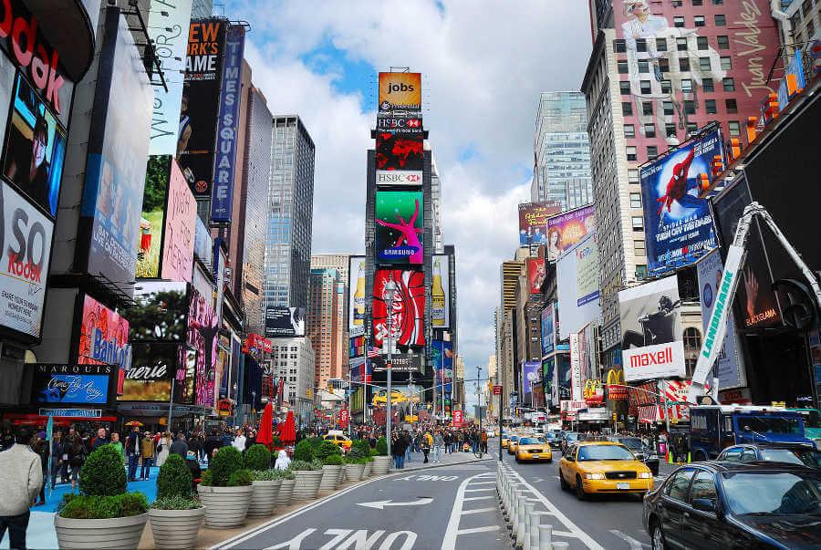 vic-nova york