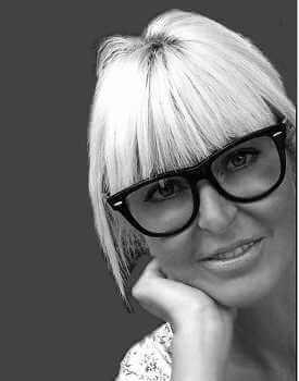 MCarme Marmaneu-professora-angles-vic