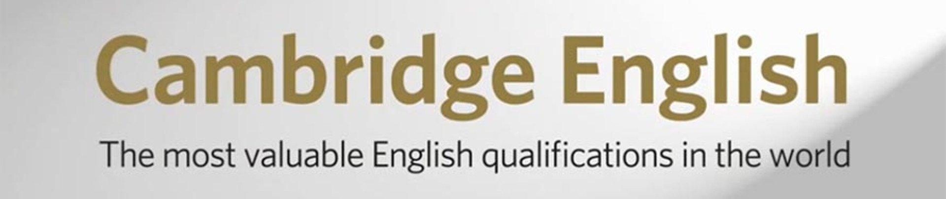 Els certificats d'anglès de la Universitat de Cambridge són un dels mes prestigiosos del món i fem classes d'anglès a Vic