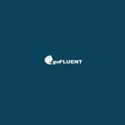 gogfluent cursos d'anglès en línia