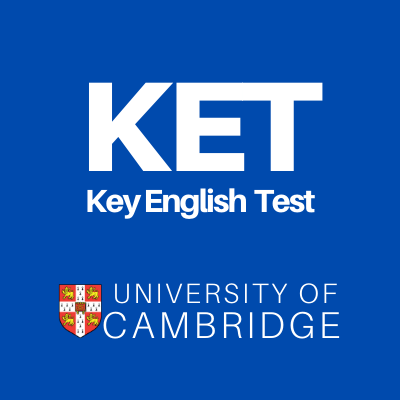 KET Key english test