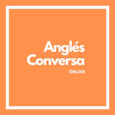 angles conversa online