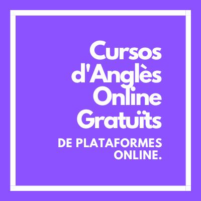 angles de Plataformes Online.