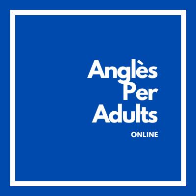 angles per adults